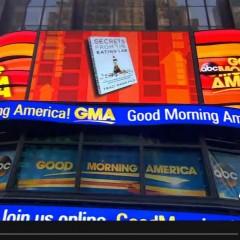 GMA.Times.Square